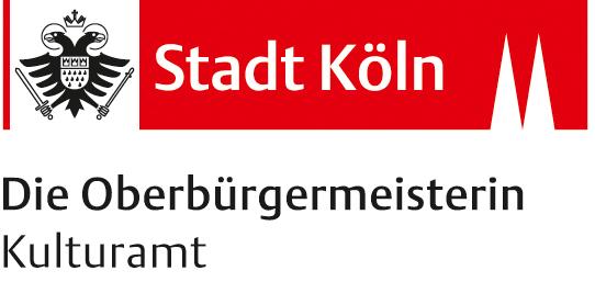 Logo von Stadt Köln - Kulturamt